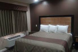 Hotel in Gardena | Gardena Terrace Inn - TiCATi.com