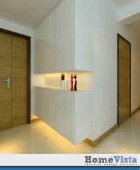 Build In Shoe Cabinet Z L Construction Singapore Full Height Shoe Cabinet With