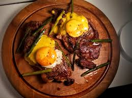 Image result for food porn