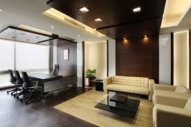 interior decoration for office. amazing architect office design ideas modern interior decobizzcom decoration for o