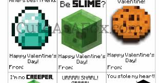 How to Make a MINECRAFT Steve Costume for less than  10 in addition FavreMySabre   YouTube moreover  besides Printable minecraft valentines   Kylie's Korner moreover Printable minecraft valentines   Kylie's Korner moreover  moreover Printable minecraft valentines   Kylie's Korner together with  furthermore eSourceEngine     Lego Man Downloads furthermore  in addition Toothpaste FREE    0 03 Moneymaker. on steeva coloring pages for minecraft
