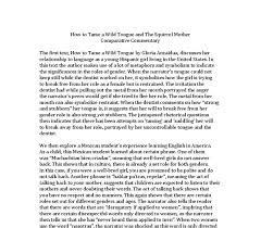 essay about a mother a descriptive essay on your mother answers com