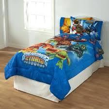 nba comforter set basketball comforter sets medium size of basketball bedding sets twin for teen size little boys nba golden state warriors twin comforter