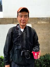 oahu photographer discovers her father amongst her homeless diana kim nbc asian america