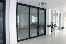 aluminium sliding doors exquisite aluminium sliding doors s door aluminum sliding doors cape town