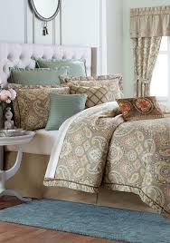 biltmore bedding festival collection belk gw2