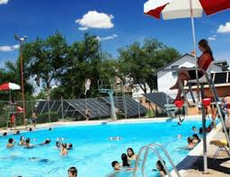 public swimming pool.  Pool Commercial Pools Should Be Operated And Maintained So There Are No Health  Risks This List Will Give You A Good Rundown Of What May Expect Throughout Public Swimming Pool
