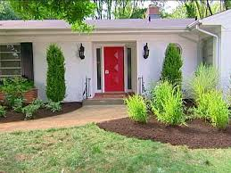 painting a front door38 best Applying Red Front Door images on Pinterest  Red front