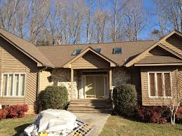clay roof tiles cost roofing tiles types abraham roofing