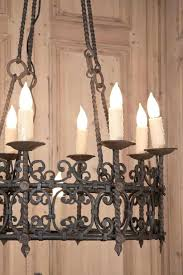 wrought iron chandelier medium size of lights revival light fixtures teal chandelier wrought iron chandeliers black