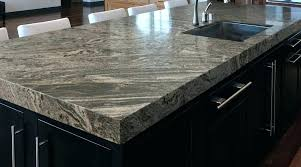 waterfall granite countertop waterfall granite colors by waterfall a granite waterfall green granite waterfall granite countertop
