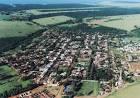 imagem de Diamante do Norte Paraná n-2
