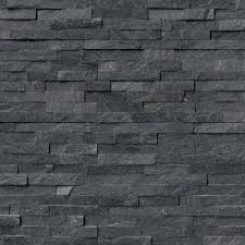 stone wall tile. Brilliant Stone Lpnlqcoacan624_a With Stone Wall Tile