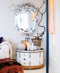 drum furniture. Get A Drum Furniture