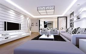 family room apartment style decor ideas small sitting images living powder design dining modern wall rooms