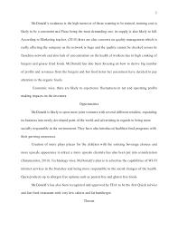 harvard system essay writing harvard writing style format a harvard essay format is based on