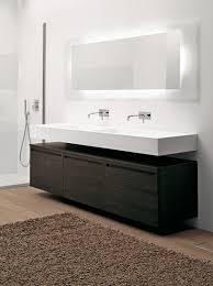 modern bathroom mirrors with lights. Modern Bathroom Mirrors With Lights M