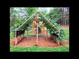 Idee Per Abbellire Il Giardino : Giardini e orti creativi quot idee di riciclo fai da te