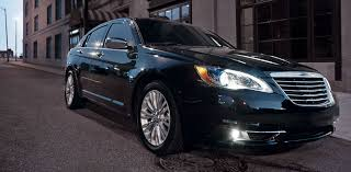chrysler 200 2014 black. however the structurally identical to 2013 chrysler 200 model was name of a u201ctop safety pick u0027by institute 2014 black