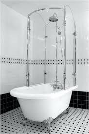 used clawfoot tub craigslist bath cast iron regarding tubs for idea 8