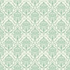 beige carpet texture seamless. vector damask seamless pattern background. classical luxury old fashioned ornament, royal victorian beige carpet texture