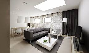 Small Picture THIS Stylish minimalist home design and decor minimalist homes