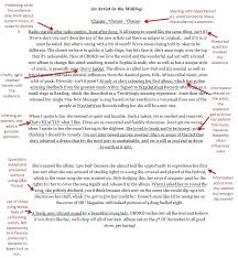 structure of writing an essay suren drummer info structure of writing an essay structure writing reflective essay