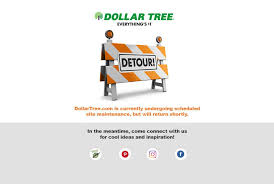 party city hammond la dollar tree party supplies in hammond la 529