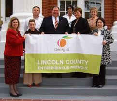 Lincoln County is 'Entrepreneur Friendly' community | The Lincoln Journal