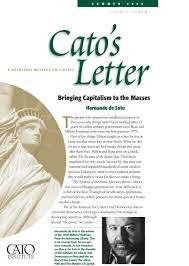 milton friedman essays s letter toward liberty institute why  s letter toward liberty institute s letter toward liberty