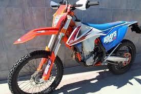 2018 ktm motorcycle lineup. perfect motorcycle 2018 ktm 450 excf six days in san marcos california and ktm motorcycle lineup