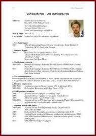 academic essay writing tutorial university of calgary resume help write an essay on holi festival