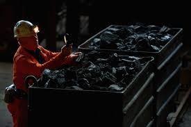 Türkiye'nin kömür kaynaklar ile ilgili görsel sonucu