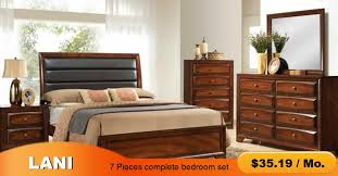 furniture pieces for bedrooms. Fall Specials U2013 Take 60 Months To Pay Furniture Pieces For Bedrooms E