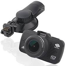 eborn 1296p hd dashboard camera recorder car dash cam dvr with gps 17
