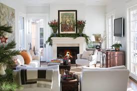 quatrine furniture. Matching Chairs, Sofa, And Chair Next To Fireplace: Quatrine Furniture, Manhattan Beach Furniture D