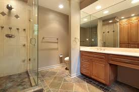 Bathroom Remodeling Chicago Il