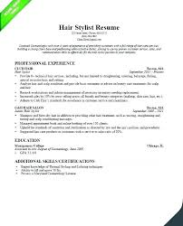 Professional Resume Services Reviews Service Advisor Resumes Resume Magnificent Resume Professional Writers Reviews