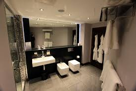 Modern Concept Luxury Apartments Bathrooms Modern Luxury Home - Luxury bathrooms london
