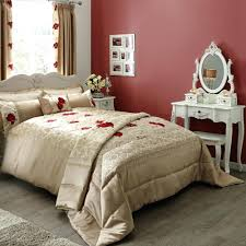 dunelm duvet covers embroidered red duvet cover dunelm duvet covers dorma dunelm duvet covers