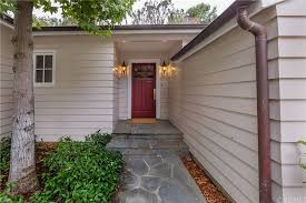 2175 Roanoke Rd  San Marino  CA 91108   MLS  817000249   Redfin as well 2175 Grand Ave Saint Paul  MN 55105 Rentals   Saint Paul  MN in addition 225 Meadow Brook  Reno  NV  89519 2175   Dickson Realty further 2175 Lincoln Ave  Saint Paul  MN 55105   realtor  ® as well  further 2175 Market Street  Forest City    Argus in addition Lyngdorf SDAI 2175 Integrated  lifier   HomeTheaterHifi in addition 2175 E Stone Rd  Wylie  TX 75098   realtor  ® further Downtown San Francisco Apartments moreover 2175 N Meade Ave  CHICAGO  IL 60639   MLS  09486401   Redfin furthermore . on 2175159