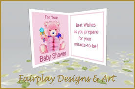 Marvelous Wishes For New Baby Shower 63 For Your Baby Shower With New Baby Shower Wishes