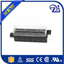 metal fuse box, metal fuse box suppliers and manufacturers at Metal Fuse Box metal fuse box, metal fuse box suppliers and manufacturers at alibaba com fuse box for metal building