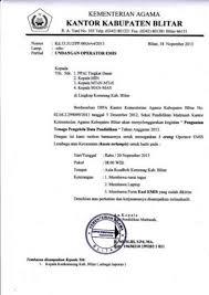 Contoh surat resmi yang dibuat oleh individu adalah surat lamaran kerja, atau surat pengunduran diri dimana cara penulisan surat tersebut menggunakan format surat resmi yang berlaku dan bahasa yang digunakan merupakan bahasa indonesia yang baik dan benar. 15 Contoh Surat Dinas Resmi Pemerintah Swasta Dan Sekolah