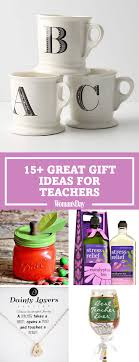Color My World Thank You Gift  Everyday PartiesChristmas Gift Teachers