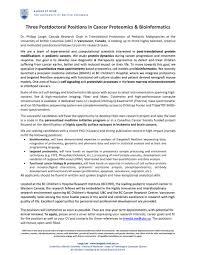 Resume Cover Letter Ubc C4lgvr7vuaamjpi Yralaska Com