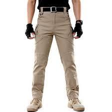 Tactical jacket men M65 <b>military</b> field hooded jacket windbreaker ...