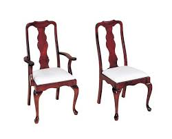 amish dining chair. Queen Anne Dining Chairs 2 Pid 7755 Amish Chair 9.jpg