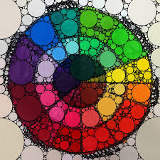 photo 1 of 5 color wheel for painting rooms 1 images about color wheel ideas on wheels theory