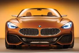 2018 bmw z4 release date. wonderful date 2018 bmw z4 4 630x420 with bmw z4 release date t